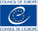 Coucil of Europe Logo
