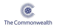 Commonwealth Logo2